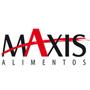 Maxis Com. e Distribuidora de Alimentos Ltda.